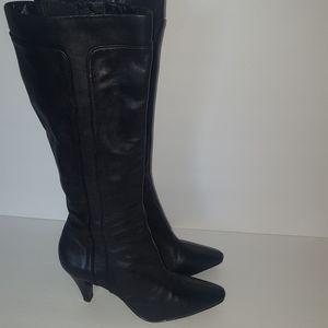 Antonio Melanie Boots 7.5